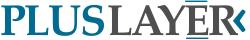 PlusLayer Blog